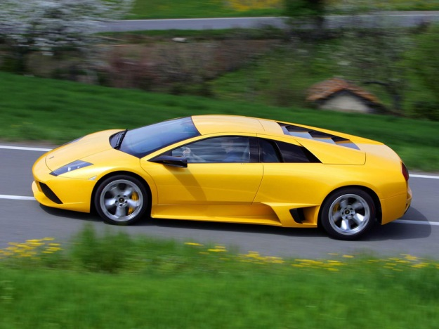 yellow-lamborghini-murcielago-lp640-side-view-goodshoutmedia.jpg