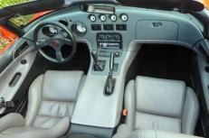 Dodge Viper Real 2