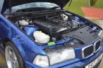 goodshoutmedia-bmw-e36-m3-touring-estate_0002_Layer 9