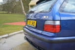 goodshoutmedia-bmw-e36-m3-touring-estate_0004_Layer 7