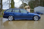 goodshoutmedia-bmw-e36-m3-touring-estate_0005_Layer 6