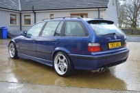 goodshoutmedia-bmw-e36-m3-touring-estate_0007_Layer 4