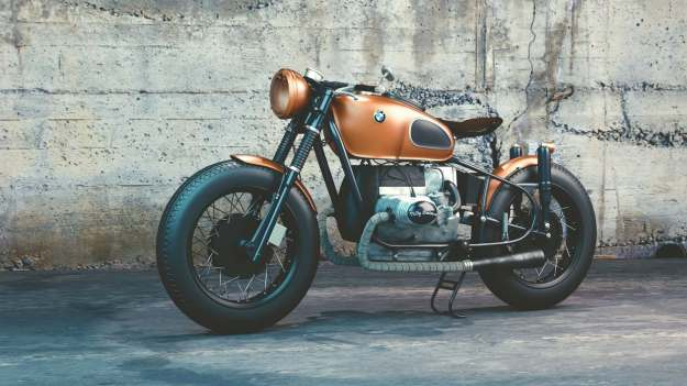 BMW Bike.jpeg