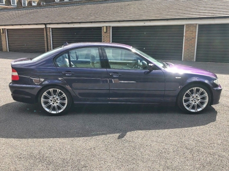 BMW-E46-Techno-Violet-Individual-Goodshoutmedia-325i_0000s_0005_goodshoutmedia-bmw-e46-325i-manual-mora-7