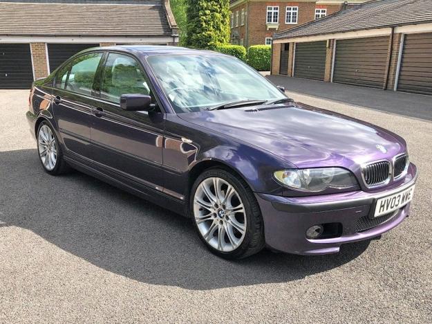 BMW-E46-Techno-Violet-Individual-Goodshoutmedia-325i_0000s_0008_goodshoutmedia-bmw-e46-325i-manual-mora-3