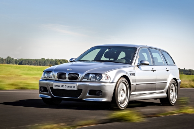 goodshoutmedia-bmw-e46-m3-touring-1