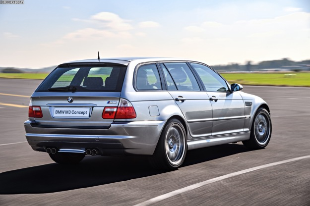 goodshoutmedia-bmw-e46-m3-touring-3