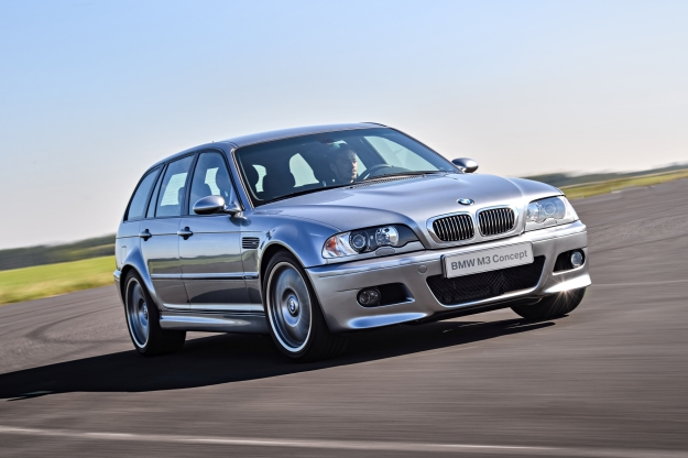 goodshoutmedia-bmw-e46-m3-touring-4