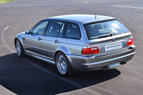 goodshoutmedia-bmw-e46-m3-touring-5