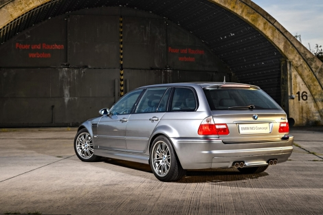 goodshoutmedia-bmw-e46-m3-touring-6
