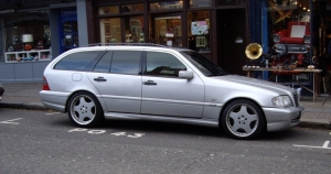goodshoutmedia-mercedes-c55-amg-estate