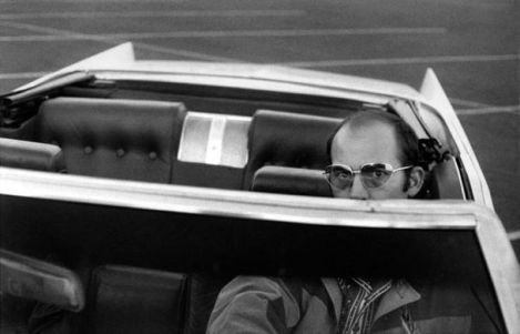 hunter-s-thompson-rules-for-driving-fast