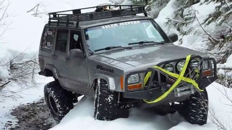 mk1-jeep-cherokee-good-shout-media-2