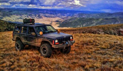 mk1-jeep-cherokee-good-shout-media-3