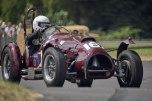 C12 - Cooper Bristol T24:25, Peter Russel, 1953 | 6:1971