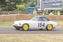 C12 - Lotus Elite, Peter Joy, 1959 | 4:1216