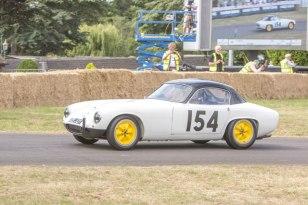 C12 - Lotus Elite, Peter Joy, 1959   4:1216