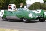 C12 - Lotus XI, Florian Seidl, 1956 | 4:1460