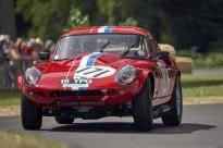 C12 - Owen Jaguar, Peter Newman, 1959   6:3400