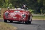 C12 - Porsche Speedster, Ernie Nagamatsu, 1958 | 4:1500