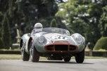 C13 - Aston Martin DB3:S, Roland Duce, 1956:1961   6:3670