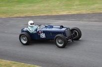 C14 - Chapman Mercury One, Mike Hawley, 1932:1939   8:3900