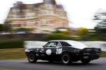 C15 - Chevrolet Camaro 2:28, Tim Boles, 1967 | 8 : 5700