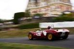 C15 - Elva Mk 7 S, Craig Jones, 1964 | 4:1998