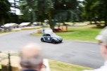 C15 - Volkswagen Beetle, Douglas Clark, 19 :1965 | 4:2165