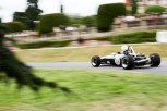 C17 - Brabham BT21B, Martin Jones, 1967:1967 | 4:1598