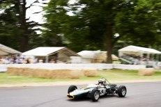 C17 - Lotus 51A, Briony Serrell, 1967 | 4:1600
