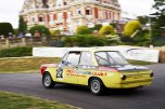 C18 - BMW 1600Ti, David Cornwallis, 1967 | 4:1593
