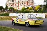 C18 - BMW 1600Ti, David Cornwallis, 1967 | 4:1593