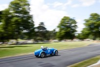 C3 - Amilcar CGSS, Terry Mcgrath, 1928:1928