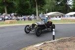 C5 - Scat Targa Florio Type C, Andrew Howe Davies, 1911