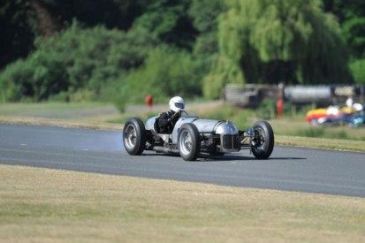 C6 - Hardy Special Mk III, Rachael Williams, 1924:39