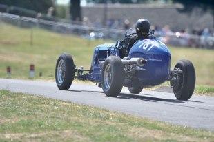 C7 - ERA R12C, Jamie Crabb, 1937:1937