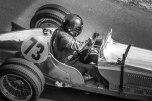 C7 - MG KN Bellevue, Tom Hardman, 1937