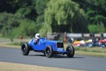 C7 - Riley Falcon Special, Rob Cobden, 1937