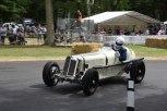C8 - ERA R7B, Julian Wilton, 1936