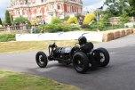 C8 - GN Caesar Special, Paul Martin, 1930:1926