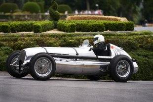 C9 - Alvis Giron, Rod Jolley, 1932:37