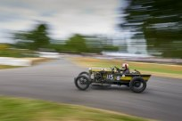 C9 - GN Thunderbug, Hughie Walker, 1922:08