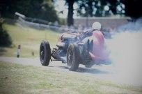 C9 - Napier Bentley, Chris Williams, 1929