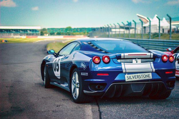 action-automobile-automotive-50704