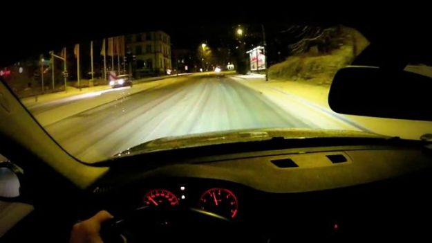 driving night.jpg