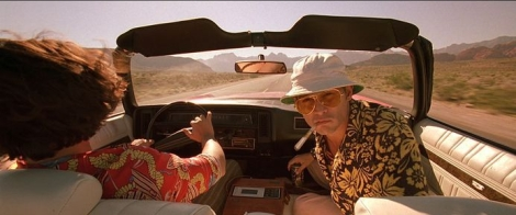 hunter-s-thompson-drink-driving2.jpg