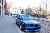 BMW-E30-M3-Touring-1
