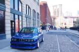 BMW-E30-M3-Touring-2