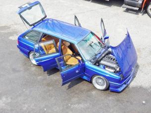 BMW-E30-M3-Touring-4